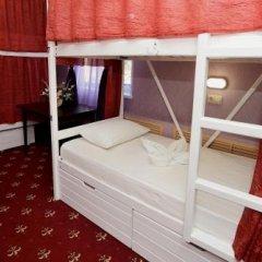 Гостиница Hostel Sarhaus в Саратове отзывы, цены и фото номеров - забронировать гостиницу Hostel Sarhaus онлайн Саратов фото 2