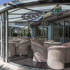 Отель FELDBERG Риччоне гостиничный бар