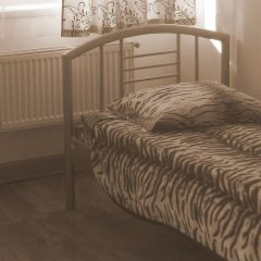 Tiger Hostel фото 6