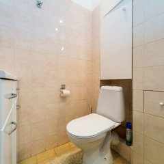 Апарт-Отель MaxRealty24 Черняховского 3 ванная фото 2