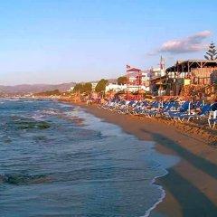 Отель Bella Vista Stalis Hotel Греция, Сталис - отзывы, цены и фото номеров - забронировать отель Bella Vista Stalis Hotel онлайн фото 9