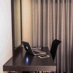 Отель Khuttar Apartments Иордания, Амман - отзывы, цены и фото номеров - забронировать отель Khuttar Apartments онлайн фото 7