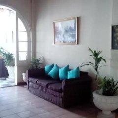 Отель Village Hotel Ямайка, Очо-Риос - отзывы, цены и фото номеров - забронировать отель Village Hotel онлайн комната для гостей фото 2