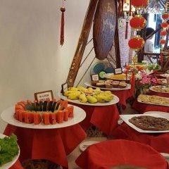 Отель Nhi Nhi Хойан фото 7