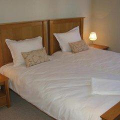 Отель Chamkoria Chalets Боровец комната для гостей фото 3