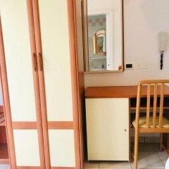 Отель ESSEN Римини удобства в номере фото 2