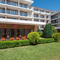 Mercury Hotel - Все включено фото 6