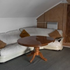 Хостел Oh, my bed! Санкт-Петербург комната для гостей фото 3