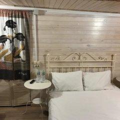 Гостиница Otokomae в Москве отзывы, цены и фото номеров - забронировать гостиницу Otokomae онлайн Москва комната для гостей фото 3