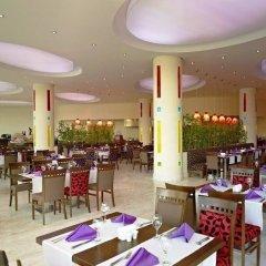 Zeynep Hotel - All Inclusive Белек питание фото 2