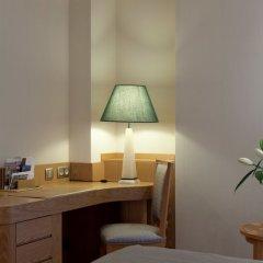 Отель Las Arenas Balneario Resort Испания, Валенсия - 1 отзыв об отеле, цены и фото номеров - забронировать отель Las Arenas Balneario Resort онлайн удобства в номере