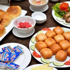 Отель Calypso Grand Hotel Вьетнам, Ханой - 1 отзыв об отеле, цены и фото номеров - забронировать отель Calypso Grand Hotel онлайн в номере фото 2