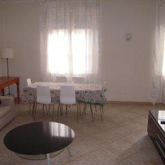 Отель Corallo Donizetti комната для гостей фото 5