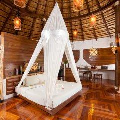 Отель Koh Tao Cabana Resort Таиланд, Остров Тау - отзывы, цены и фото номеров - забронировать отель Koh Tao Cabana Resort онлайн фото 7