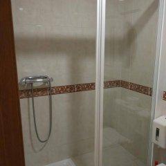 Hotel Ofi ванная фото 2