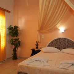 Отель Margarita спа фото 2