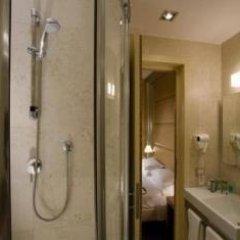 Eurostars Hotel Saint John 4* Стандартный номер с различными типами кроватей фото 35