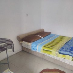 Baskent Pansion in Nicosia, Cyprus from 17$, photos, reviews - zenhotels.com photo 10