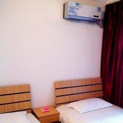 Апартаменты Jiujiu Express Apartment Сямынь фото 12