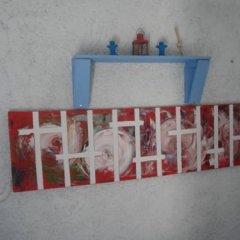 Barba Турция, Урла - отзывы, цены и фото номеров - забронировать отель Barba онлайн интерьер отеля фото 3