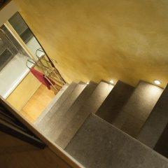 Отель Secret Rhome Suite Lab Италия, Рим - отзывы, цены и фото номеров - забронировать отель Secret Rhome Suite Lab онлайн сауна
