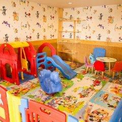 TTC Hotel Premium Ngoc Lan детские мероприятия