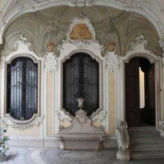 Отель B&B Bonaparte Suites фото 3
