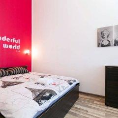 Гостиница Modern Properties Lviv Украина, Львов - отзывы, цены и фото номеров - забронировать гостиницу Modern Properties Lviv онлайн комната для гостей