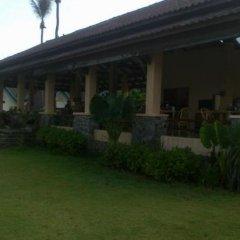 Отель Gooddays Lanta Beach Resort Таиланд, Ланта - отзывы, цены и фото номеров - забронировать отель Gooddays Lanta Beach Resort онлайн фото 3