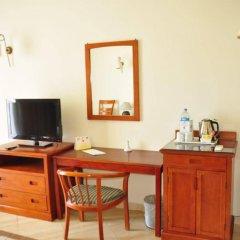 Royal Pharaoh Makadi - Hotel & Resort удобства в номере