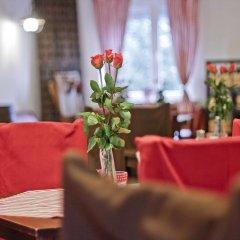 Отель Zajazd Sportowy гостиничный бар