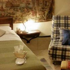 Отель B&B Venice комната для гостей фото 3