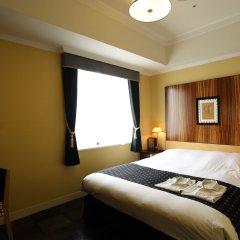 Отель Monterey La Soeur Тэндзин комната для гостей фото 2