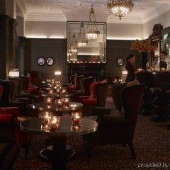 Отель The Connaught Лондон интерьер отеля фото 2