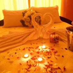 Отель Meatsa Hotel Болгария, Карджали - отзывы, цены и фото номеров - забронировать отель Meatsa Hotel онлайн спа