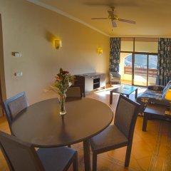 Отель Jandia Golf Испания, Джандия-Бич - отзывы, цены и фото номеров - забронировать отель Jandia Golf онлайн фото 3
