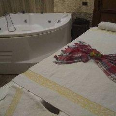 Отель Royal Palace Kusadasi спа фото 2
