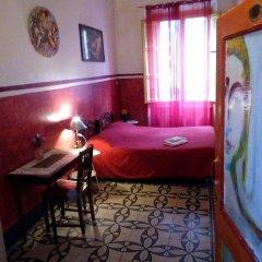 Отель Locanda Latina спа