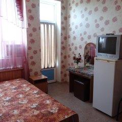 Гостиница Alina в Анапе отзывы, цены и фото номеров - забронировать гостиницу Alina онлайн Анапа удобства в номере