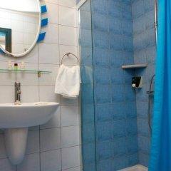 Hotel Kalimera ванная фото 2