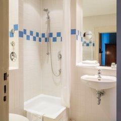 Hotel Art Nouveau ванная фото 2