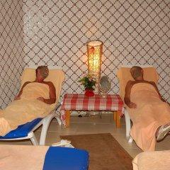 Doris Aytur Hotel спа фото 2