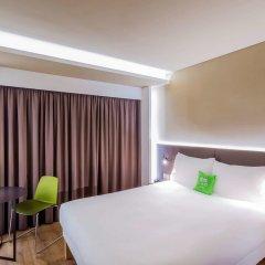 Hotel Eduardo VII комната для гостей фото 4