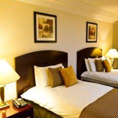 Отель Sanctum International Serviced Apartments Великобритания, Лондон - отзывы, цены и фото номеров - забронировать отель Sanctum International Serviced Apartments онлайн фото 6