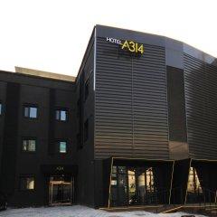 Отель A314 Hotel Южная Корея, Сеул - отзывы, цены и фото номеров - забронировать отель A314 Hotel онлайн фото 3
