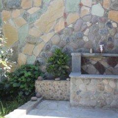 Hotel Mimino фото 5