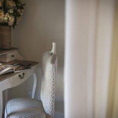 Отель B&B Pane Amore e Marmellata Италия, Палермо - отзывы, цены и фото номеров - забронировать отель B&B Pane Amore e Marmellata онлайн в номере