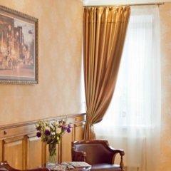 Гостиница Континенталь 2 Украина, Одесса - 11 отзывов об отеле, цены и фото номеров - забронировать гостиницу Континенталь 2 онлайн питание фото 2