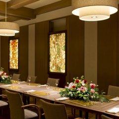 Kinugawa Kanaya Hotel Никко помещение для мероприятий