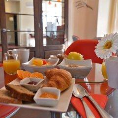 Отель C3 - Hotel art de vivre Канада, Квебек - отзывы, цены и фото номеров - забронировать отель C3 - Hotel art de vivre онлайн питание фото 3